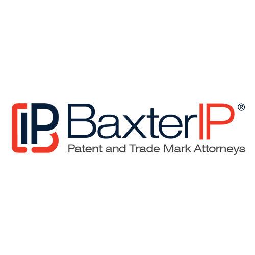 Baxter IP Patent & Trade Mark Attorneys